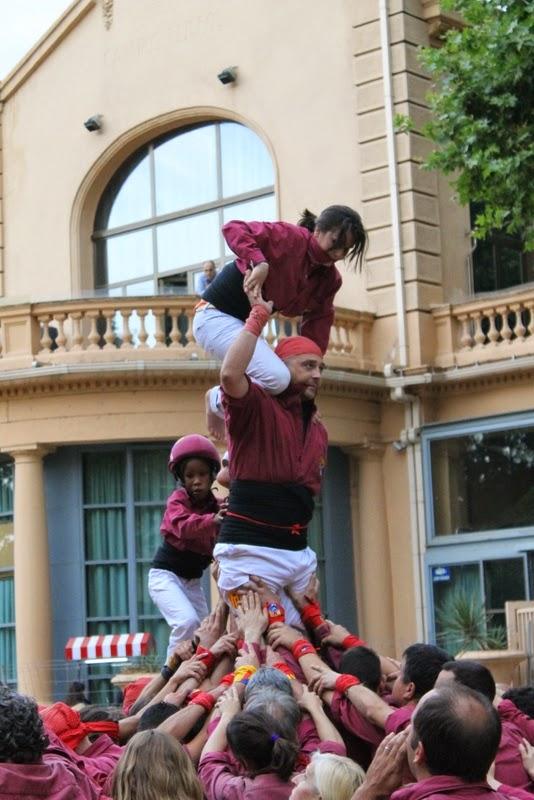 Actuació Aplec del Caragol 24-05-14 - IMG_1360.JPG