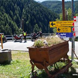 Motorradtour Crucolo & Manghenpass 27.08.12-8944.jpg