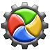 DriverMax Pro v12.14.0.10 + Patch