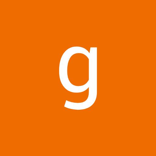gerald mwarungu