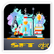 Download SFT Guru For PC Windows and Mac