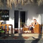 Bungalow at Pura Vida (Dauin, Negros)