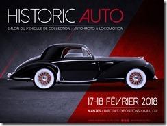 20180217 Nantes