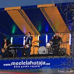 27.04.11 Katusekontsert The Smilers + aftekas CT-s - IMG_5688_filtered.jpg