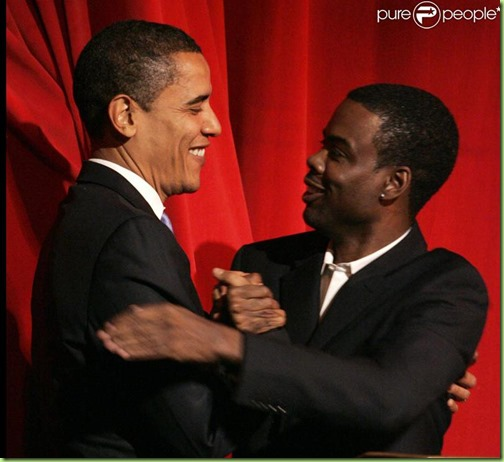 65950-barack-obama-et-chris-rock-950x0-1