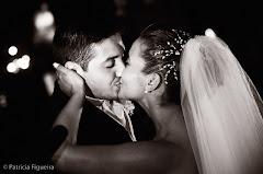 Foto 1286pb. Marcadores: 11/09/2009, Casamento Luciene e Rodrigo, Rio de Janeiro