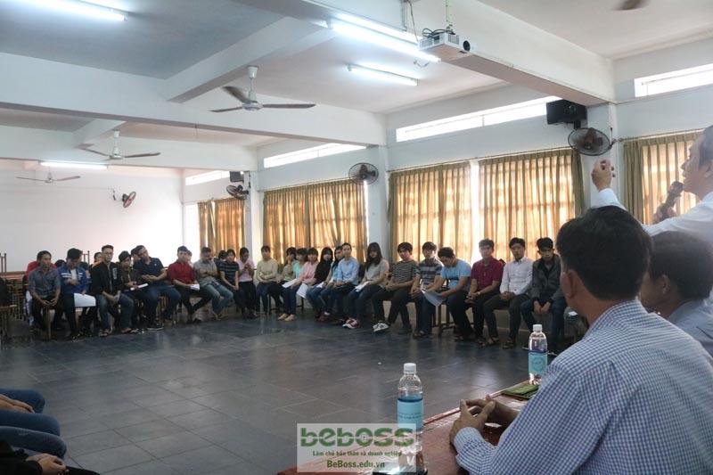 tim-y-tuong-kinh-doanh-startup-008-hinh-004