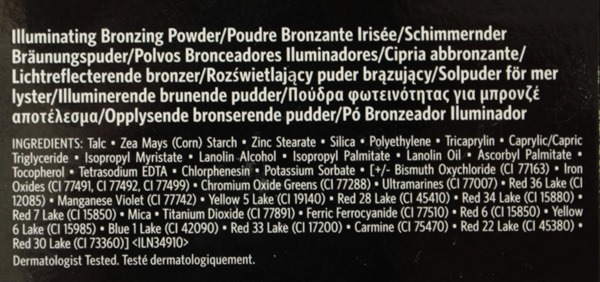 MauiIlluminatingBronzingPowderBobbiBrown1