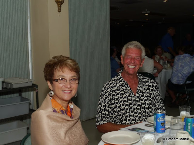 OLGC Golf Auction & Dinner - GCM-OLGC-GOLF-2012-AUCTION-024.JPG