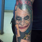 Tatuagens-com-O-Coringa-56.jpg