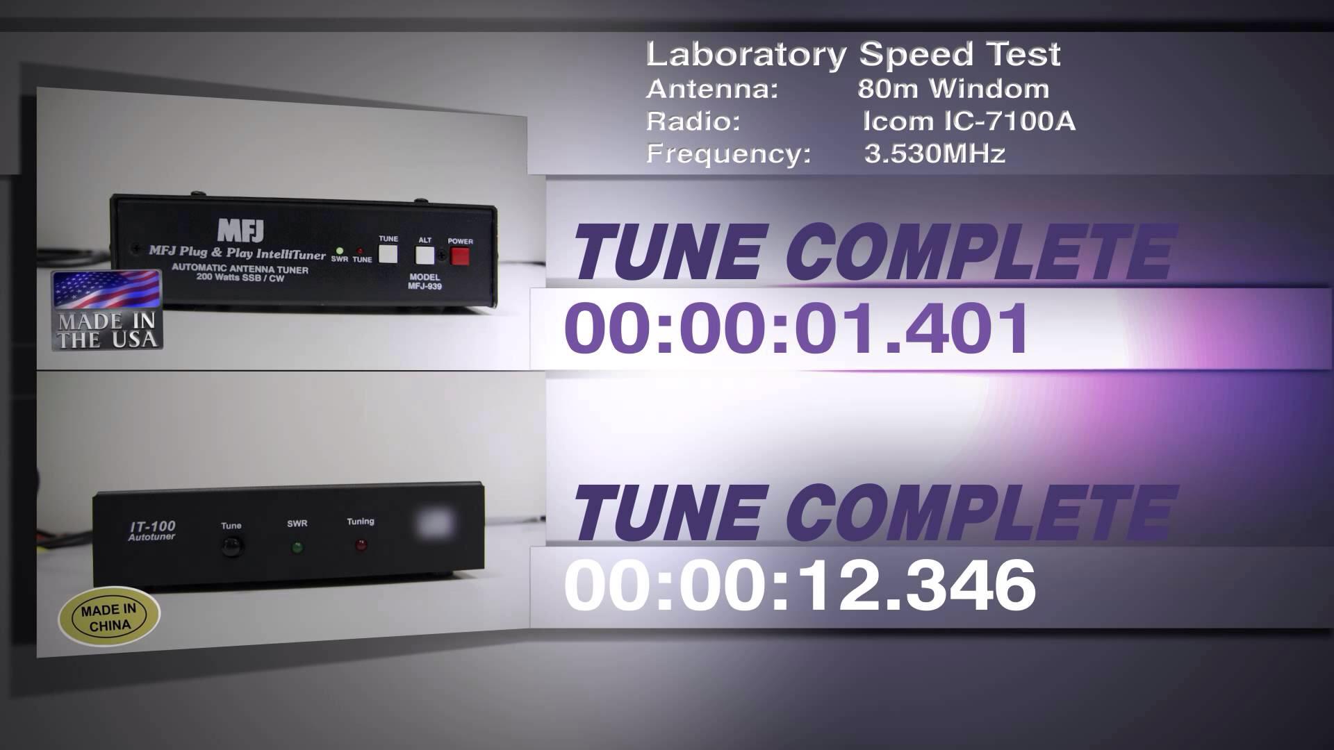 Yaesu FT-991a Transceiver: Yaesu-FT-991 and EXT ATU, better