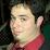 Ryan Josefsberg's profile photo