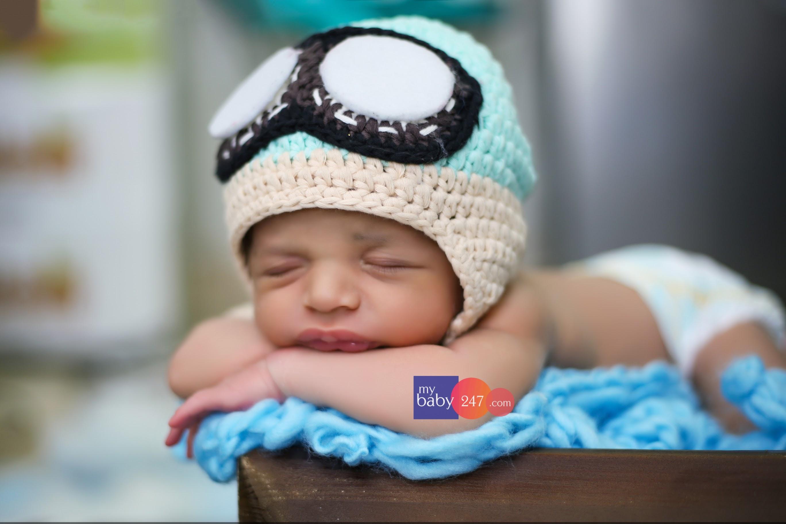 02e5f3ccc Maternity PhotoGraphy | Baby Photography | New Born Photography - Delhi