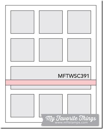 MFT_WSC_391