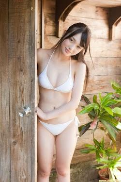 Sugawara Rio 菅原梨央