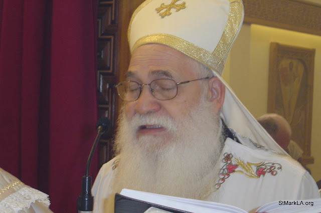 Fr. Bishoy Ghobrial Silver Jubilee - fr_bishoy_25th_51_20090210_1271935256.jpg