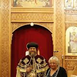 His Eminence Metropolitan Serapion - St. Mark - _MG_0589.JPG