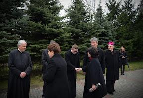 Pogrzeb prof. Zyty Gilowskiej (M.Kiryła)12.jpg
