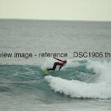 _DSC1906.thumb.jpg