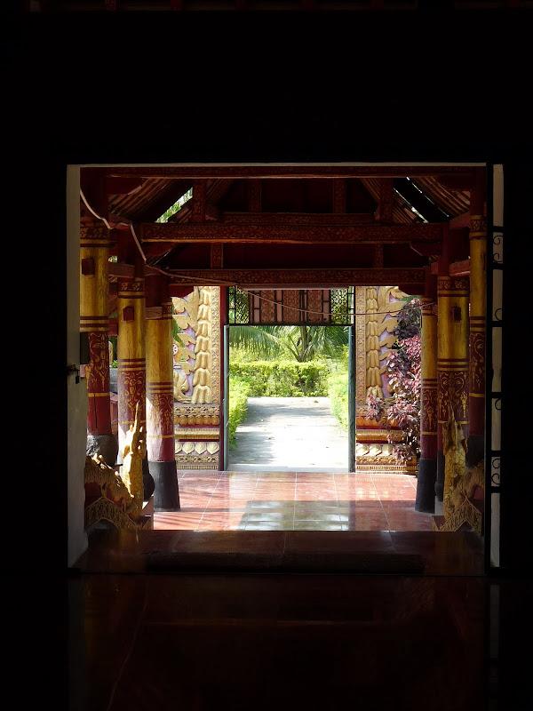 Chine.Yunnan.Damenlong -Galanba-descente Mekong - Picture%2B1498.jpg