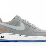 Air Force 1 Listing