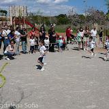 Set_Cultural 2012-110.jpg