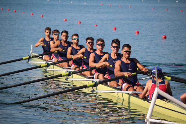 24/06/16 - Cto. España Remo Olímpico J-S23-Abs-Vet-Adapt (Banyoles) - IMG_0773.JPG