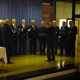 Občni zbor 2013 - P1060423.JPG