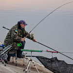 20150418_Fishing_Ostrog_033.jpg