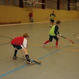 Hockeyweihnacht 2007 - HoWeihnacht07%2B011.jpg