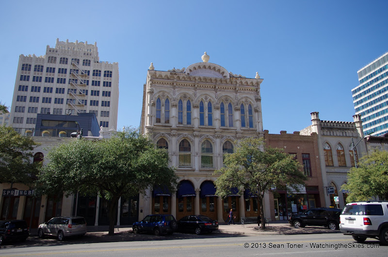 02-24-13 Austin Texas - IMGP5259.JPG