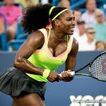 W&S Tennis 2015 Saturday-5.jpg