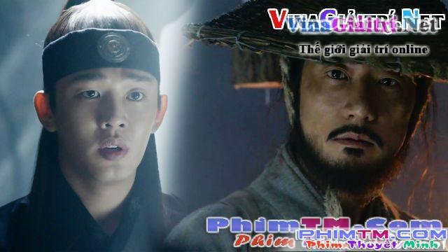 Xem Phim Lục Long Phi Thiên - Six Flying Dragons - phimtm.com - Ảnh 1
