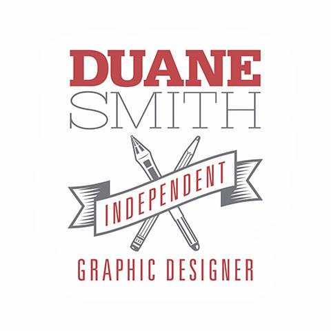 Duane Smith