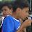 Abdur Raziq's profile photo
