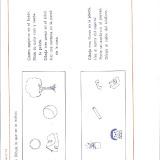 Fichas de lenguaje y lectura comprensiva 1.page028.jpg