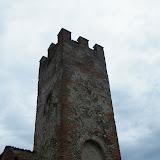 Torre Armata DCI-PO030