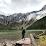Stephanie Barr's profile photo