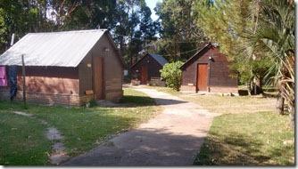 camping-pp-cabanas-locacao
