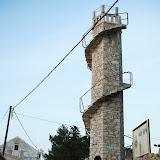 """The Tower of love"" has a legend: http://www.ogurlic.com/book/legends/tower.shtml"