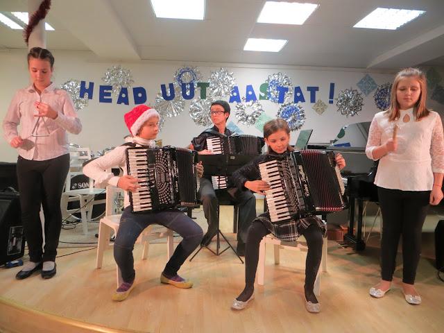 Jõulukontsert 2015 - IMG_2896.JPG