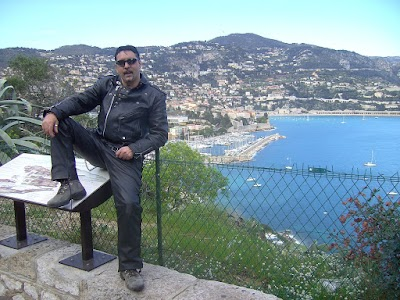 Viaje a Croacia Abril 2008 037.jpg