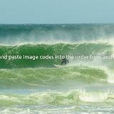 20130604-_PVJ6957.jpg