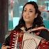 """Adriana Sanchez faz uma """"Visita na Roça"""" nesta terça-feira"""