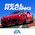 Real Racing 3 vesion 4.1.6