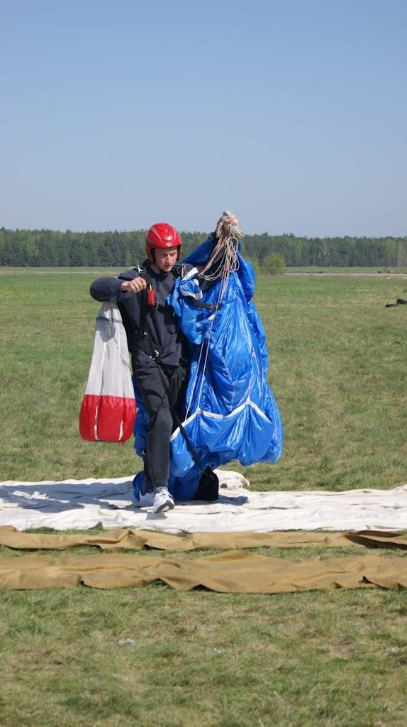 majówka w Pile 27.04 - 06.05.2012 - DSC04099.JPG