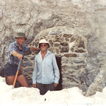 1988.07 Grotto near Vignemale Summit Jack and Bob.jpg
