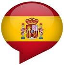 Іспанська з носієм: за і проти.