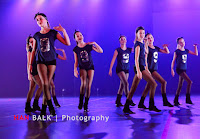 Han Balk Voorster Dansdag 2016-4914.jpg