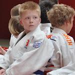 judomarathon_2012-04-14_058.JPG